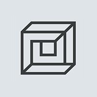 логотип унверситету