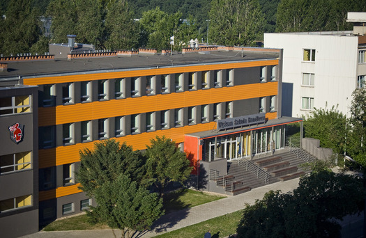фото навчального закладу