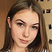 Тетяна Гаврюшенко
