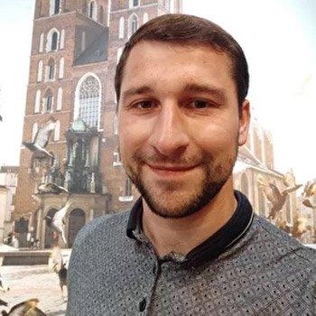 Якуб Фолта