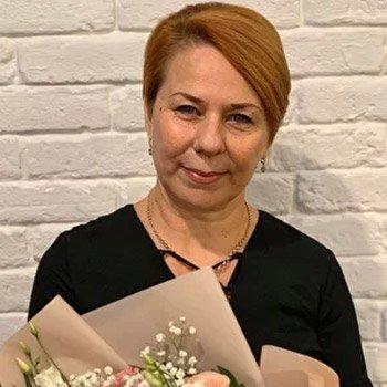 Дорота Лабендзська